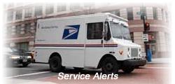 Service-Alerts-250x120