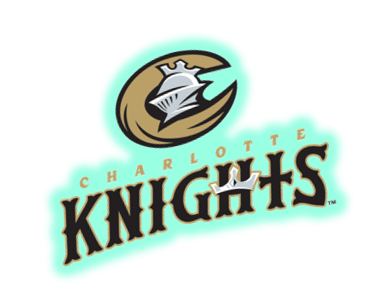charlotte knights 2