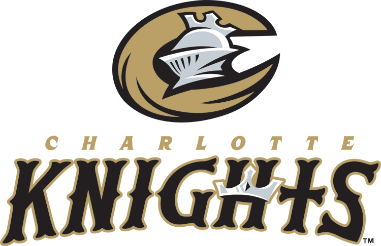 charlotte knights clear