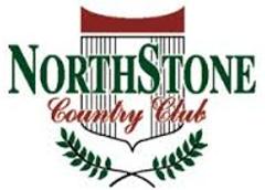 Annual Golf Tournament 2019