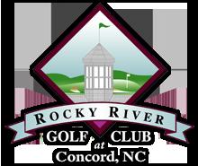 rocky-river-golf
