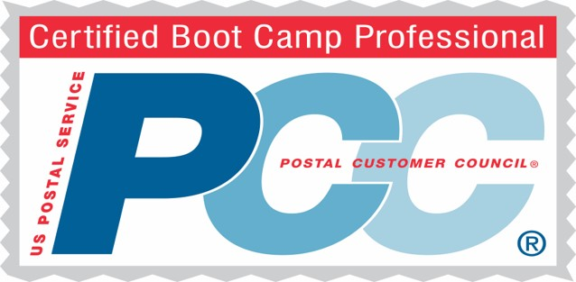 certified boot camp professional